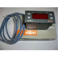 AC 220V Refrigeration tools And Equipment Eliwell Digital electronic refrigerator temperature controller