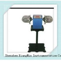 China China KS-370 Coating Fast Dispersing Tester manufacture and suplier on sale