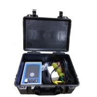 Wholesale Three Phase Zinc Oxide Lightning Arrester Test Equipment With USB Interface from china suppliers