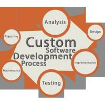 China Fast Custom Software Development Company Usa Intellectual Property for sale