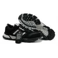 Wholesale 2011 ladies' high quality brand sports shoes from china suppliers
