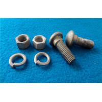 Wholesale Fastenal Hardware Power Line Accessories For Bolts / Machine Parts from china suppliers