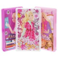 Wholesale Customized Personalized Stationery Sets Pink Princess Design from china suppliers