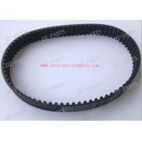 China Rubber Belt Timing Gerber Cutter Spare Parts 75T Knife Drive Assy 180500077 for sale