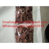 Wholesale EUTYLONE eutylone EU eu sell hot in usa novel designer crystal research chemicals crystal rcs good effect stimulants from china suppliers
