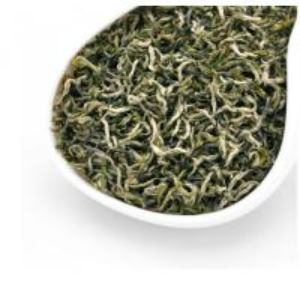 Wholesale AAA Grade Bi Luo Chun Green Tea , Organic Fresh Chinese Biluochun Tea from china suppliers