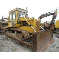 CAT D6D secondhand bulldozer for sale