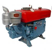 Wholesale Direct Injection Water Cooled Diesel Engine 2200HP Single-cylinder from china suppliers