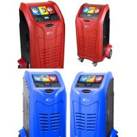 Wholesale X530 Air Condition Recovery Machine from china suppliers