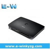 3G CPE wireless router Unlocked Huawei B683 3G Wireless Router