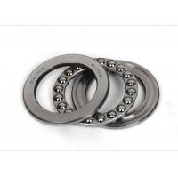 Wholesale Gasoline Engine 51108 Thrust Ball Bearings Single Direction For Bicycle from china suppliers