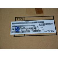 China QM75DY H Thyristor Module High Power Switching Insulated Mitsubishi IGBT Modules on sale