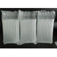 Wholesale Recycled Protective Packing Air Pillows , Air Filled Packaging Bags 8.5X14.5 #3 from china suppliers