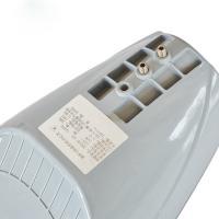 China 100 watt classic energy saving high quality led street light for sale