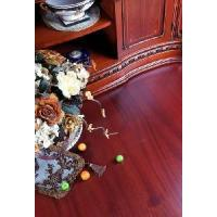Wholesale Merhau Multi - Layer Wood Flooring from china suppliers