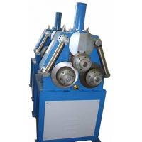Wholesale Angle steel bending machine from china suppliers