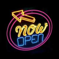 China Colorful LED Channel Letter Signs Neon  Signs Animate Indoors And Outdoors on sale