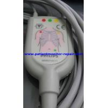 Adult 3 Lead Set Grabber IEC Cable 989803143171 Medical Parts for sale