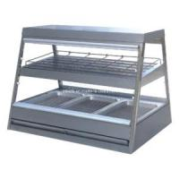 Wholesale 2-Layer Hot Display Showcase (SBW-1100) from china suppliers