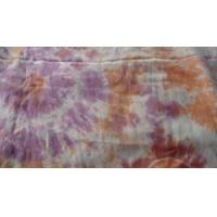 Wholesale Tie Dye Silk from china suppliers