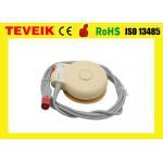 China HP M2735A TOCO transducer for HP  FM20/ FM30  fetal monitor,original brand new for sale