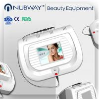 China hot selling !! photo epilator e light hair removal and spider vein removal machine on sale