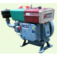 China Agricultural Diesel Engine: YC1115 on sale