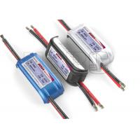 Small size Amp hours , Watt hours Solar panel meter and RC power tester /  analyzer