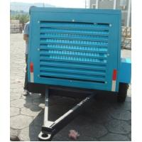 Wholesale Energy Saving Diesel Engine Air Compressor from china suppliers