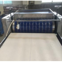 Wholesale A to Z Biscuit Line Full Automatic Biscuit Processing Line 500kg/H  Biscuit Making Equipment from china suppliers