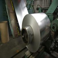 Wholesale PPGI GI Hot Dipped Galvanized Steel Coil from china suppliers