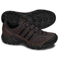 Wholesale Outdoor mens hiking shoes combine rich from china suppliers