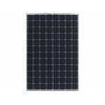 China Custom 5BB Polycrystalline Solar Size 350 400 450 500 Watt  Solar Cells for sale