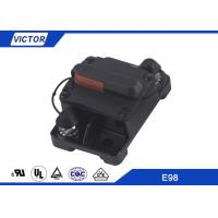 Best 40A  90A 100 amp circuit breaker automotive thermal overload protector wholesale