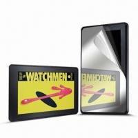 Wholesale Screen Guard for Cameras, Designed to Prevent Screen Scratching from china suppliers