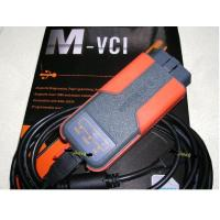 Wholesale MVCI for Car Diagnostic Scanner from china suppliers