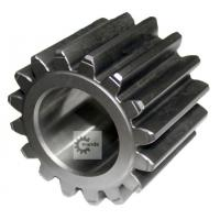Best Gear for parts of Chenggong(CG), Liugong, XCMG,SDLG,SEM, XGMA, Lutong, SEM,Lonking wholesale