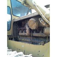 China Used CAT D8K Bulldozer for sale