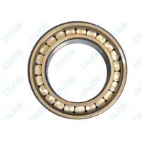 Wholesale Full Complement Custom Single Row Cylindrical Roller Bearings SL182936 / NCF2936V from china suppliers