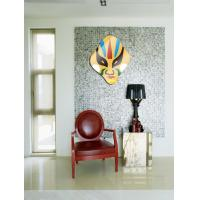 Buzz Home Wall Decor Art for sale