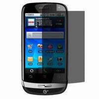 Wholesale Protector Film, Anti-peep with Long Protection Privacy Screen Protector Ideal for Huawei from china suppliers