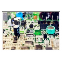 Wholesale Electronic Taxi Meter PCB Printed Circuit Board- One Stop Solutions PCB To PCBA from china suppliers