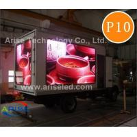Wholesale MOBILE LED STAGE TRUCK,MOBILE LED TRUCK ,MOBILE LED TRAILER ,MOBILE MINI LED VEHICLE ,MOBI from china suppliers