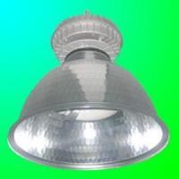 Wholesale Induction High Bay Lamp (RZHL109) from china suppliers