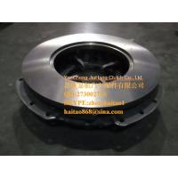 Best 412007A000 /41200-7A000/CLUTCH COVER wholesale