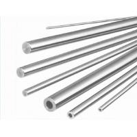 Wholesale Hydraulic Cylinder Hard Chrome Plated Piston Shaft High Precison from china suppliers