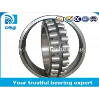 China Spherical  Double Row Roller Bearing , Self Aligning Roller Bearings 22336 CAKW33 on sale