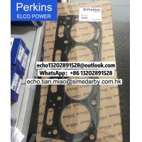 Wholesale perkins gasket/joint kit,T403322,T403396, T409248 U5LB0368,U5LT0357,T403396 Perkins engine parts from china suppliers