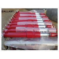 Wholesale Farm Tractor Loader Harvester Agricultural Hydraulic Rams Cylinders from china suppliers