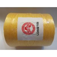 Wholesale UV Treated Polypropylene Twine , PP Agriculture Square Hay Baler Twine from china suppliers